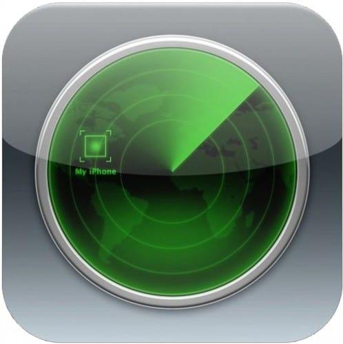 Jak działa aplikacja Find My iPhone i jak ją skutecznie wyłączyć?