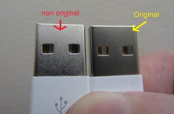 kabel flex iphone 8