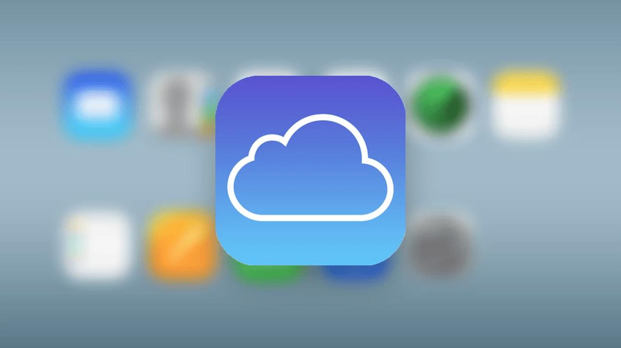 Jak wyłączyć blokadę iCloud?