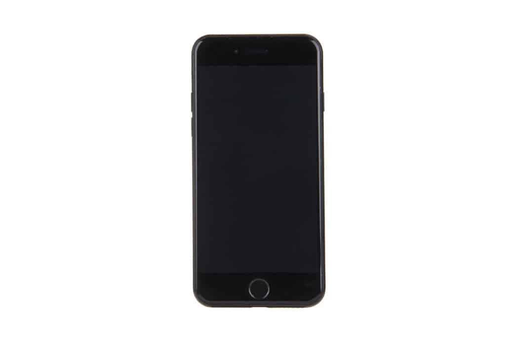 5 rozwiązań, gdy po rozładowaniu iPhone odmawia posłuszeństwa