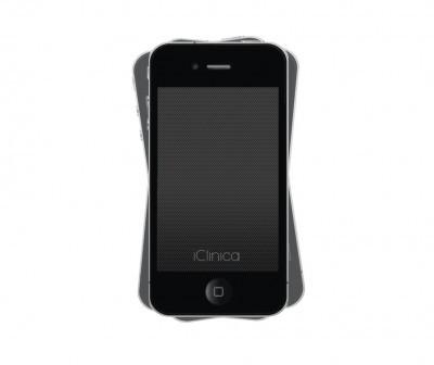 naprawa wibracji iphone 4