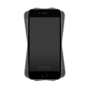 Naprawa wibracji iPhone 6