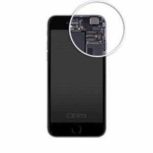 Wymiana tylnego aparatu iPhone 6