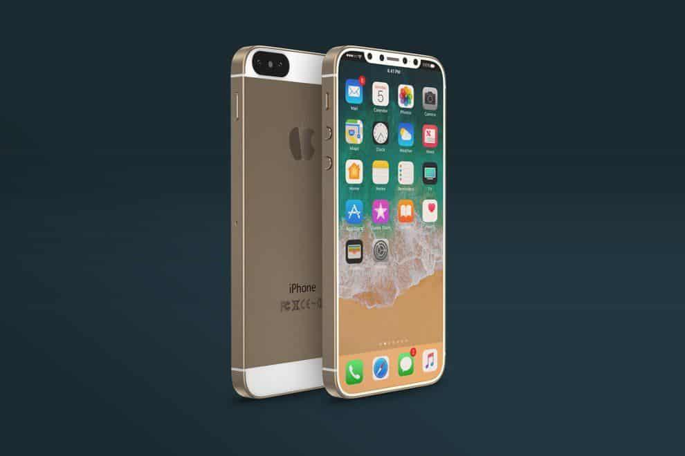 iPhone SE 2 coraz bardziej prawdopodobny
