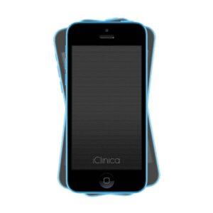 Naprawa wibracji iPhone 5C