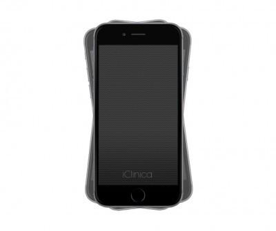 Naprawa wibracji iPhone 6 Plus