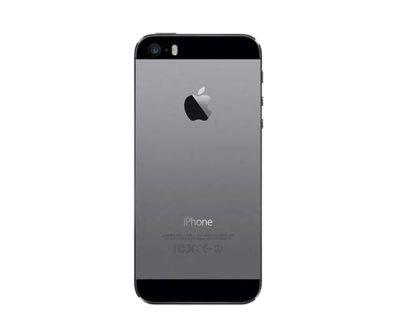 wymiana obudowy iphone 5s / se
