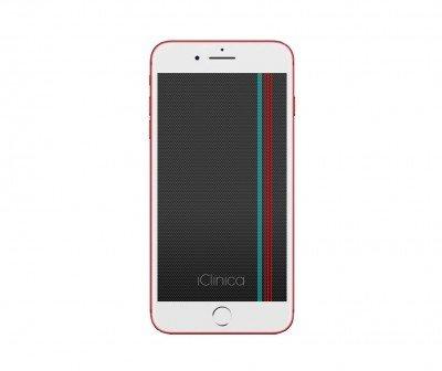 Wymiana wyświetlacza iPhone 7 Plus