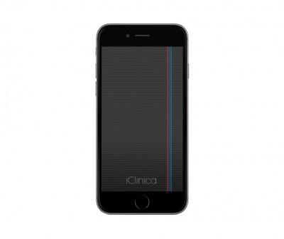 Wymiana wyświetlacza iPhone 6S Plus