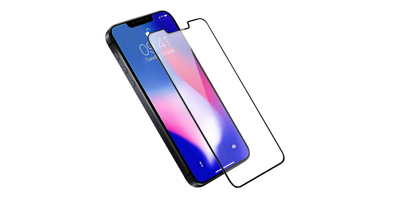 Taki będzie iPhone SE2?
