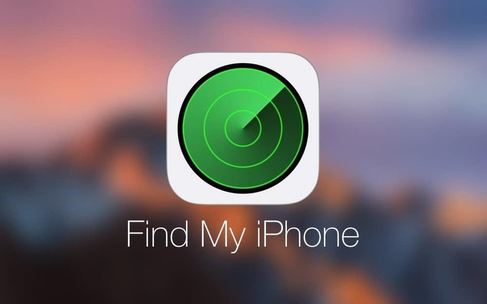 Darmowy sposób, by dowiedzieć się, czy iPhone ma wyłączoną blokadę iCloud Find My iPhone