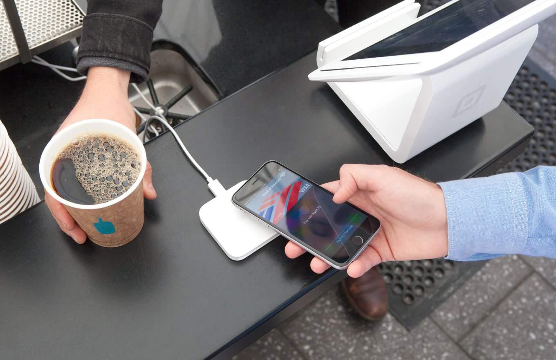 Kolejny raport na temat Apple Pay – 18 lub 19 czerwca zadebiutuje w Polsce