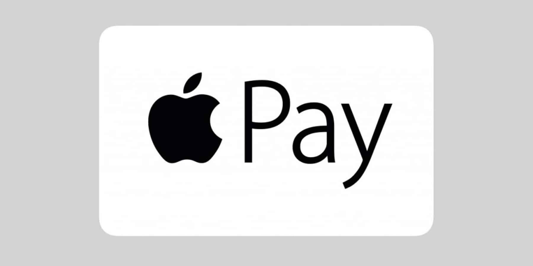 Apple Pay w PKO BP w ciągu najbliższych tygodni. Co z innymi bankami?