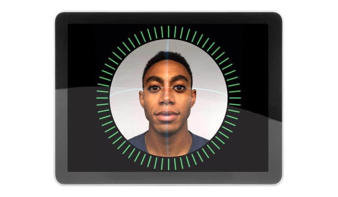 W iOS 12 w Face ID dodasz dwie twarze