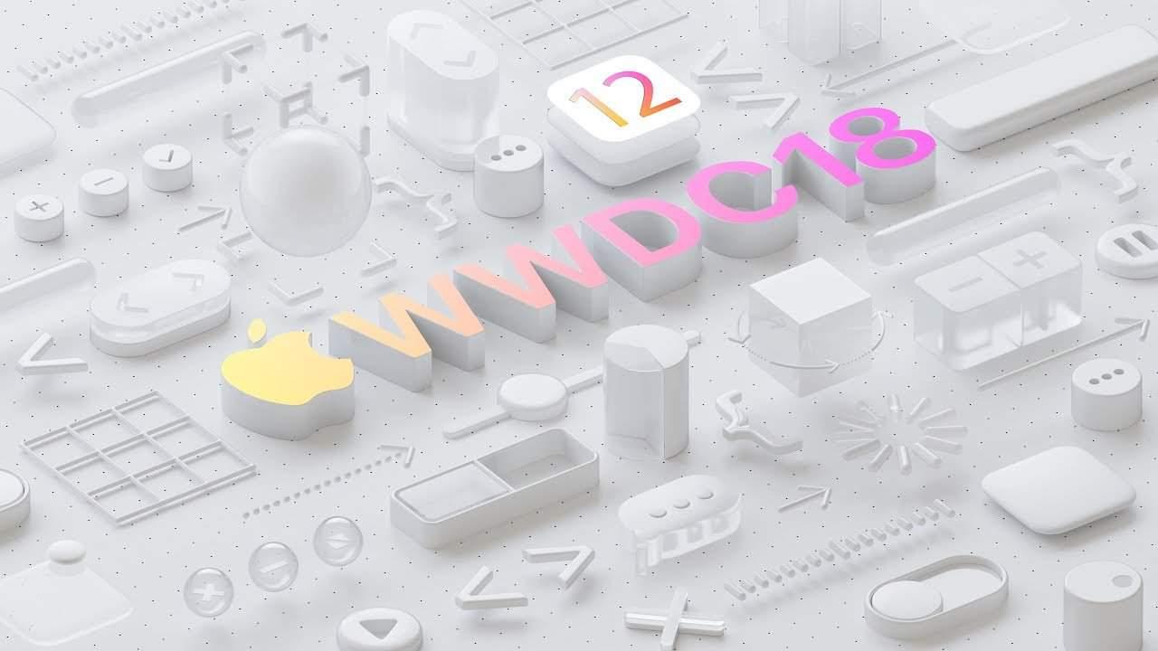 Co wiemy o iOS 12 przed jego prezentacją na WWDC 2018?