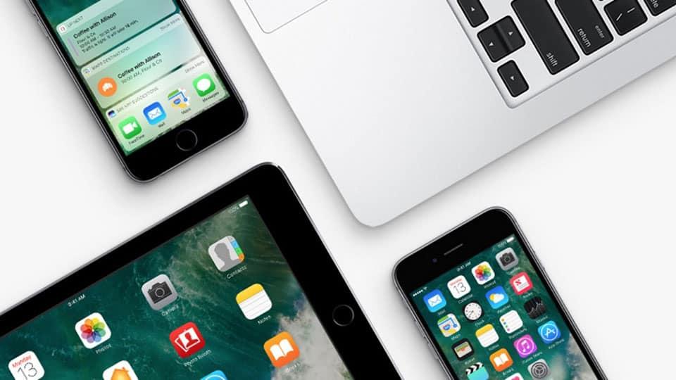 Jakie premiery sprzętowe od Apple czekają nas jesienią?