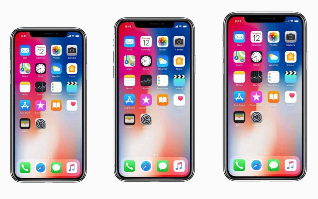 Plotki na temat tegorocznego iPhone'ów wracają – będzie taniej?
