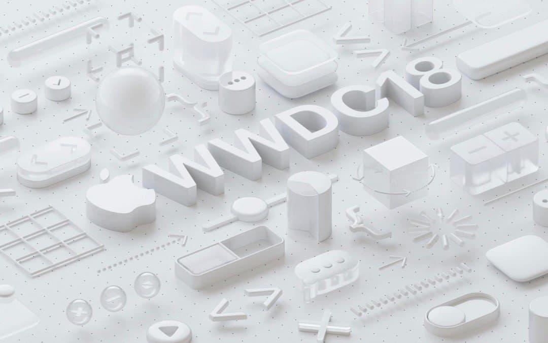 WWDC 2018 – jak zobaczyć keynote?