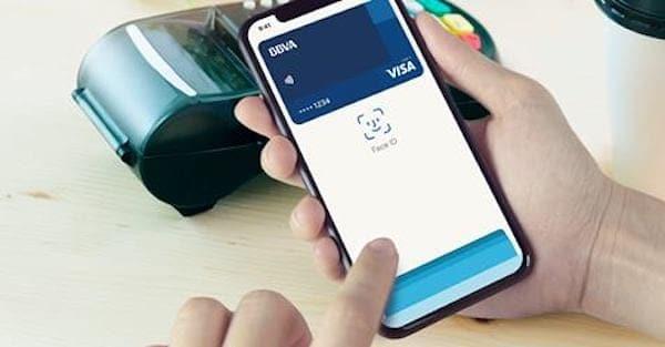 Problemy z płatnością Apple Pay za usługi Poczty Polskiej – trwają pracę nad rozwiązaniem