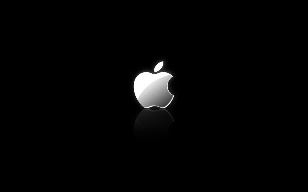 16-latek włamał się na serwery Apple – firma zapewnia, że dane są bezpieczne