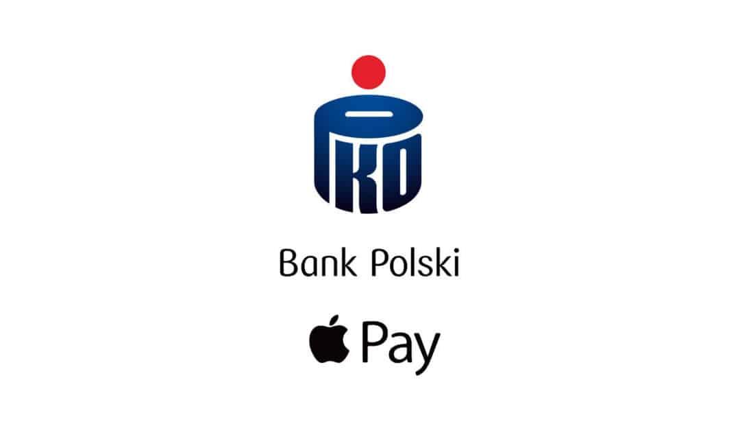 To pewne – Apple Pay w PKO BP do końca września!