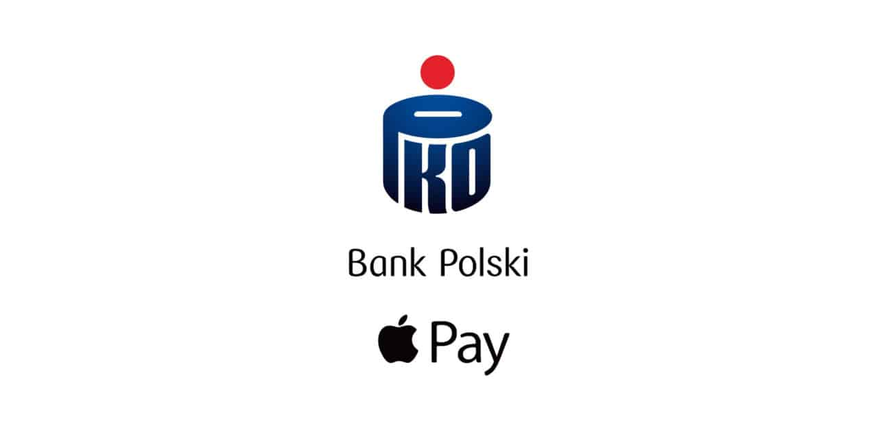 apple pay pko bp