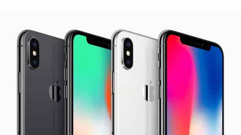 Przedsprzedaż nowych iPhone'ów już 14 września?