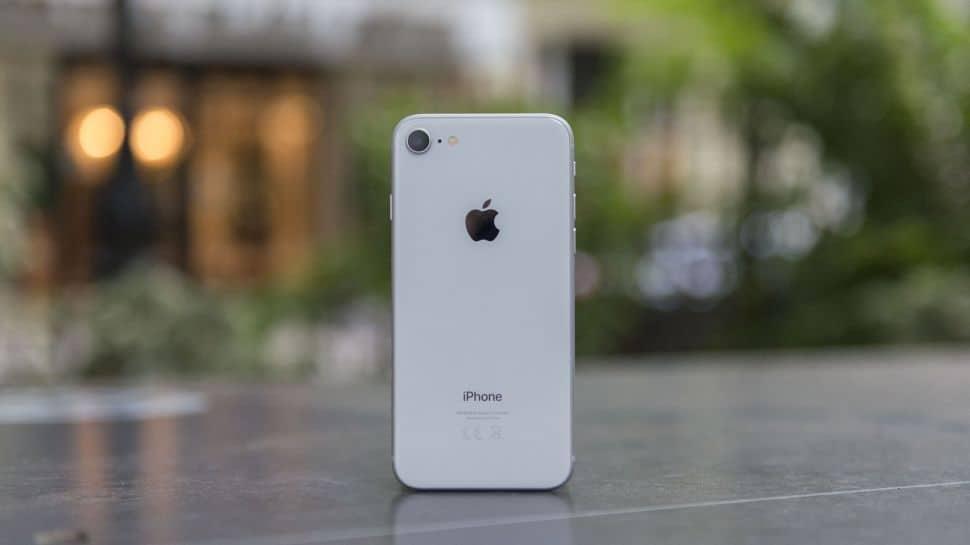 Sprzedaż nowych iPhone'ów ma być najwyższa od lat
