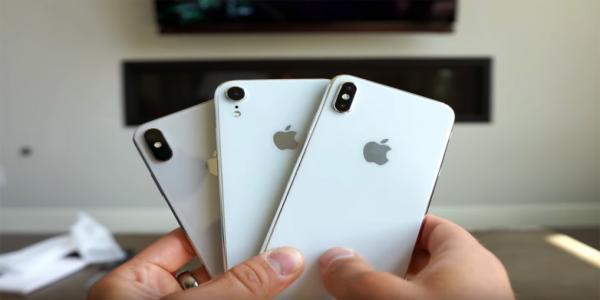 Oficjalnie: Prezentacja tegorocznych iPhone'ów 12 września!