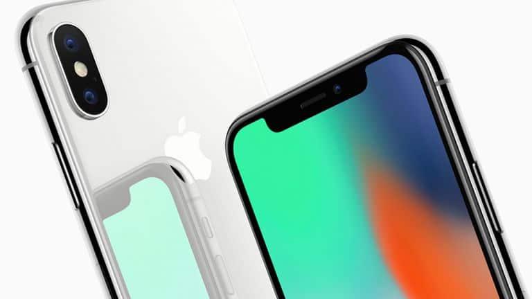 Chcemy notcha i wydajniejszej baterii – tego użytkownicy oczekują po tegorocznych iPhone'ach