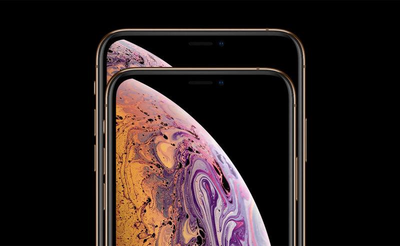 Dzisiaj iPhone Xs oraz iPhone Xs Max debiutują w Polsce!