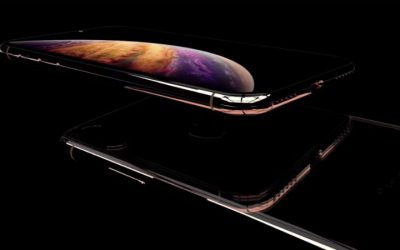 iPhone Xs, iPhone Xs Max I iPhone Xr – czyżby takie nazwy miały nosić nowe iPhone'y?