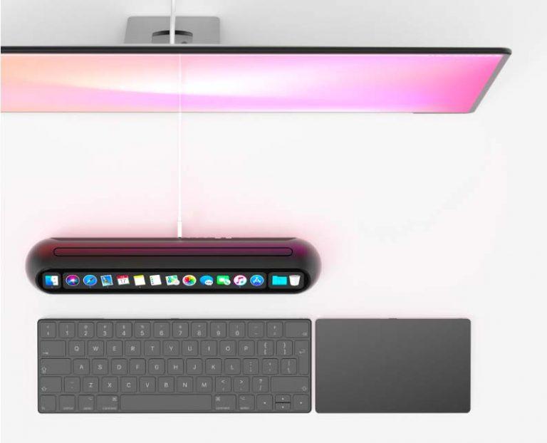Nowe urządzenia Apple już za tydzień?
