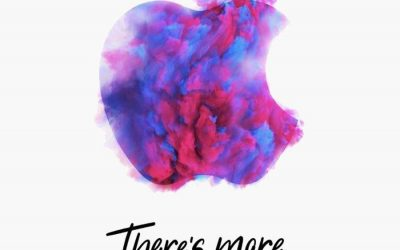 Co zaprezentuje jutro Apple?