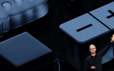 Kiedy konferencja Apple? Podajemy najbardziej prawdopodobne terminy