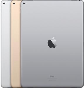 naprawa iPad Pro 12 2gen