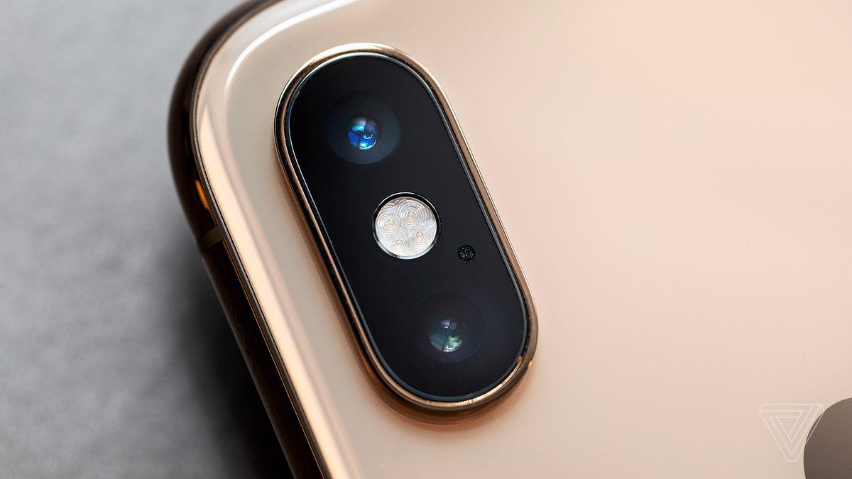 Jakie będą przyszłoroczne iPhone'y?