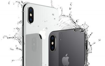 iPhone Xr, iPhone Xs, iPhone Xs Max nie sprzedają się najlepiej?