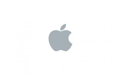 Wyniki finansowe Apple – jest naprawdę nieźle