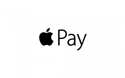 Wypłata z bankomatu przez Apple Pay dostępna w Polsce