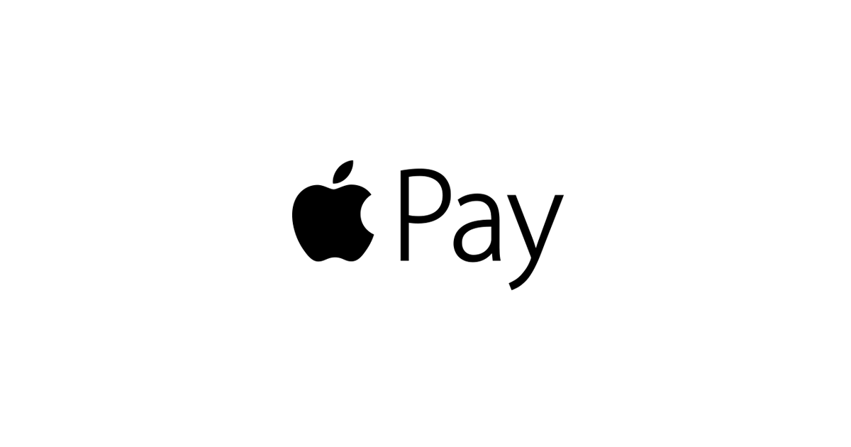 wyplata z bankomatow apple pay