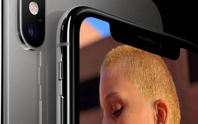 Przyszłoroczne iPhone'y będą lżejsze i cieńsze?
