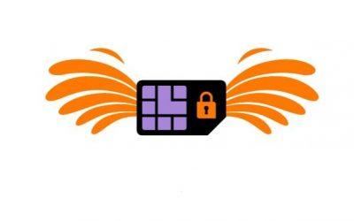 eSIM w Orange dla iPhone Xs, Xs Max oraz Xr już dostępne!