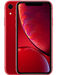 iphone xr naprawa