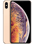 iphone xs max naprawa