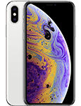 iphone xs naprawa