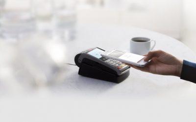 Apple Pay nadchodzi do Millenium i Credit Agricole