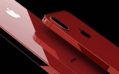 iPhone 11 przyniesie sporo zmian? Raport Bloomberga