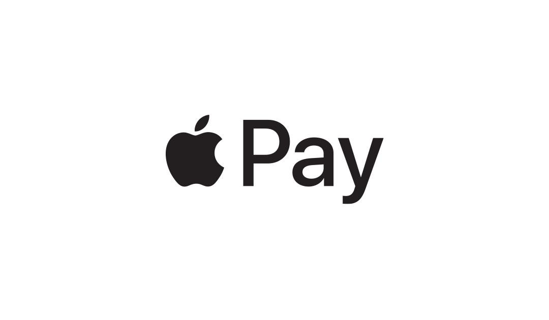Play wprowadza doładowania za pomocą Apple Pay