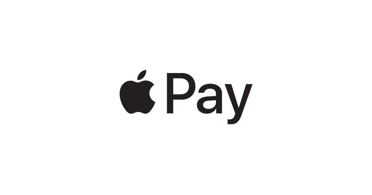 apple pay play